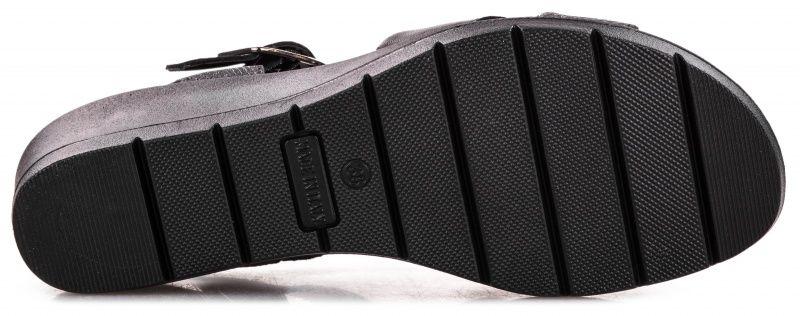 Босоножки для женщин IMAC YQ113 размерная сетка обуви, 2017
