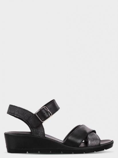Босоніжки  для жінок IMAC 3075702 1400/011 розміри взуття, 2017