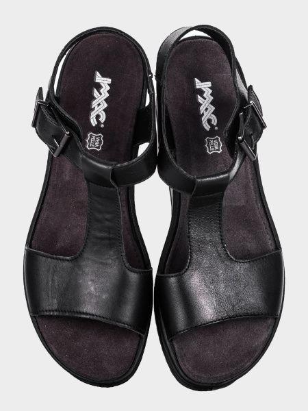 Босоножки женские IMAC YQ118 размерная сетка обуви, 2017