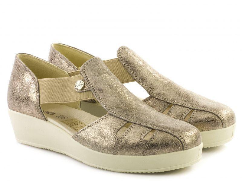 Босоножки для женщин IMAC 71871 72106/013 размеры обуви, 2017