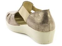 Босоножки для женщин IMAC 71871 72106/013 купить обувь, 2017
