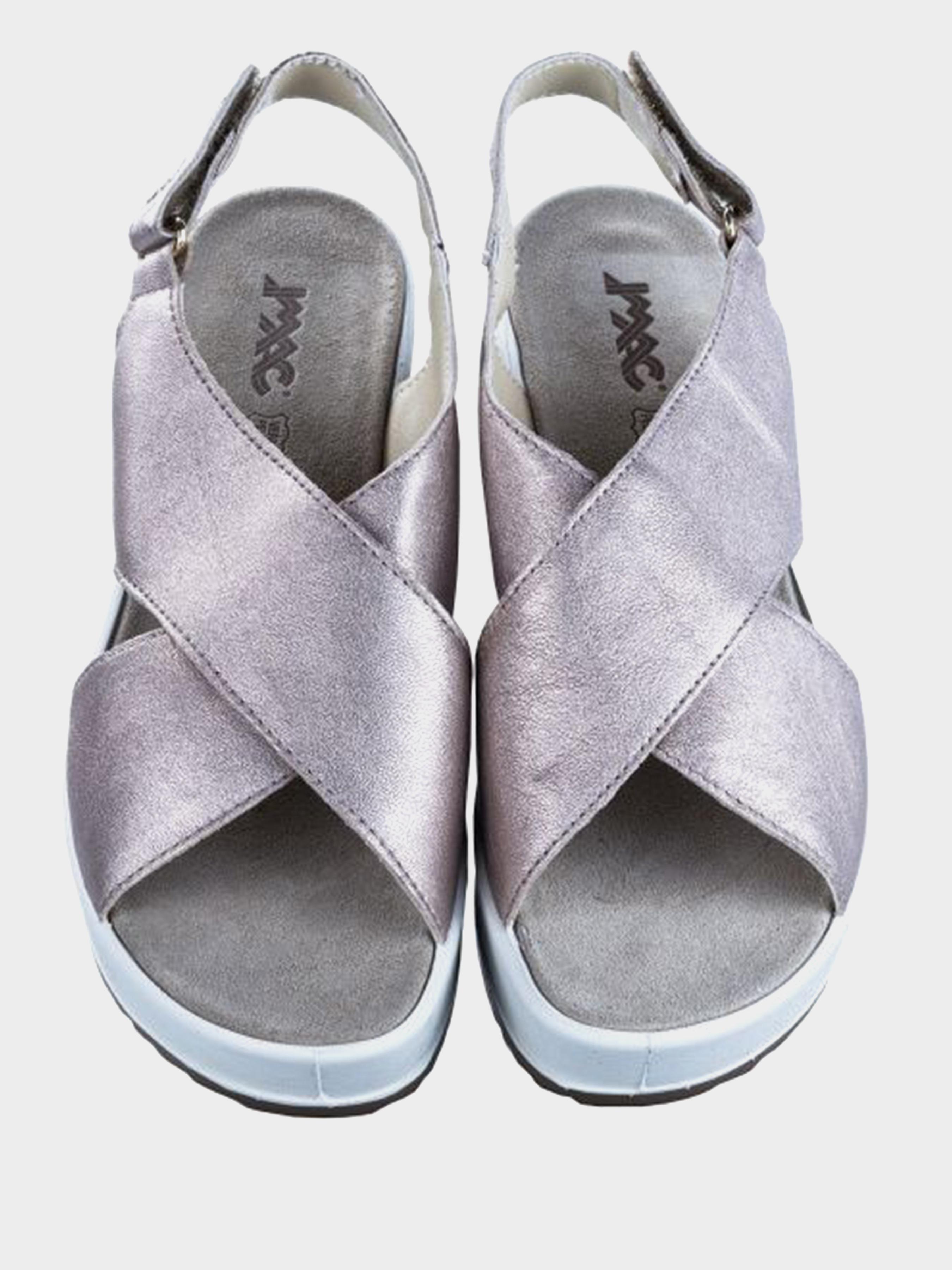 Босоножки для женщин IMAC YQ121 размерная сетка обуви, 2017