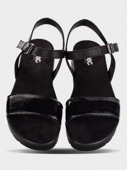 Сандалі  жіночі IMAC 3080602 4200/011 купити взуття, 2017