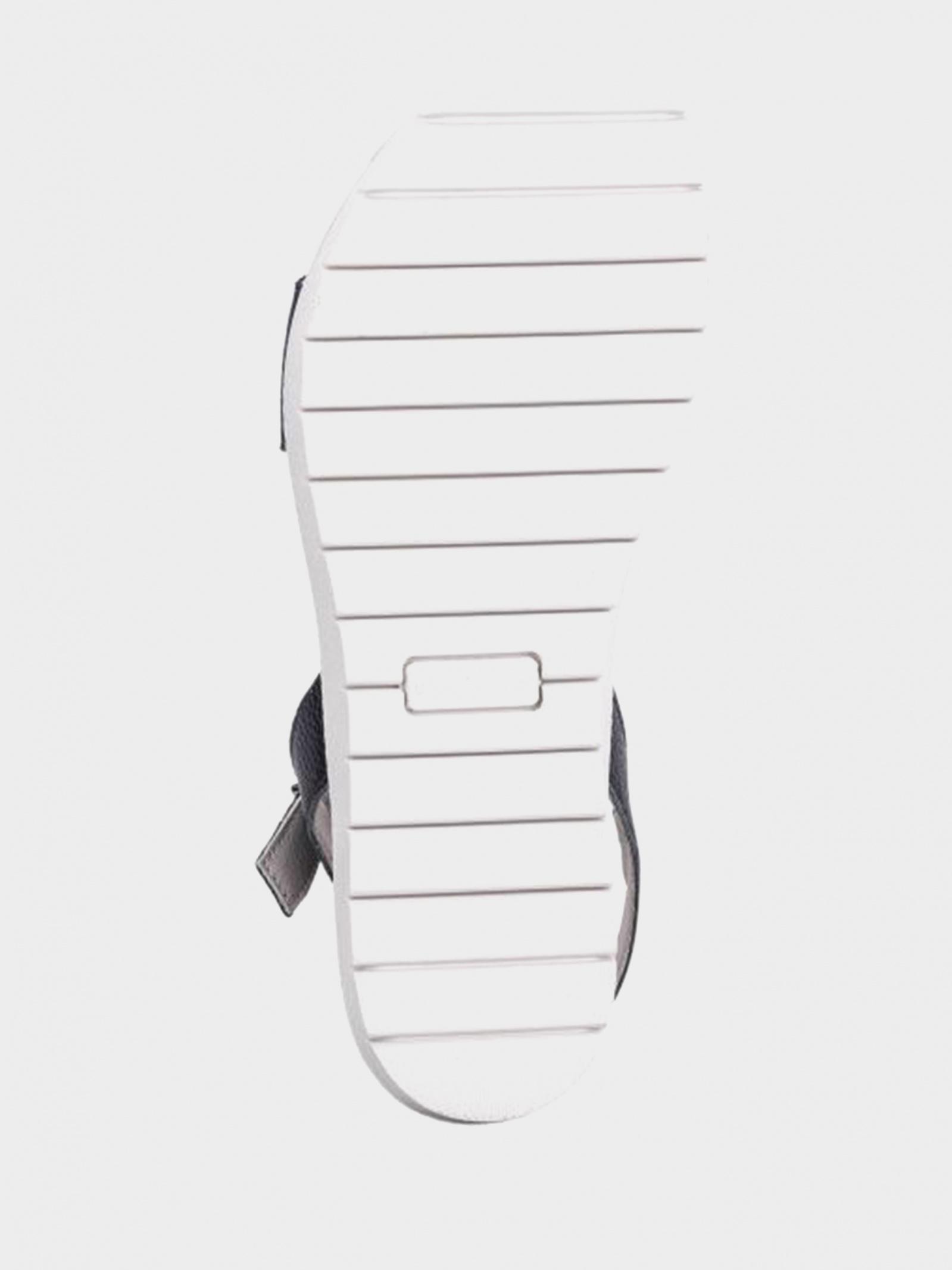 Сандалі  жіночі IMAC 3080702 26809/009 купити взуття, 2017
