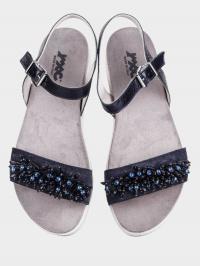 Сандалі  жіночі IMAC 3080702 26809/009 брендове взуття, 2017