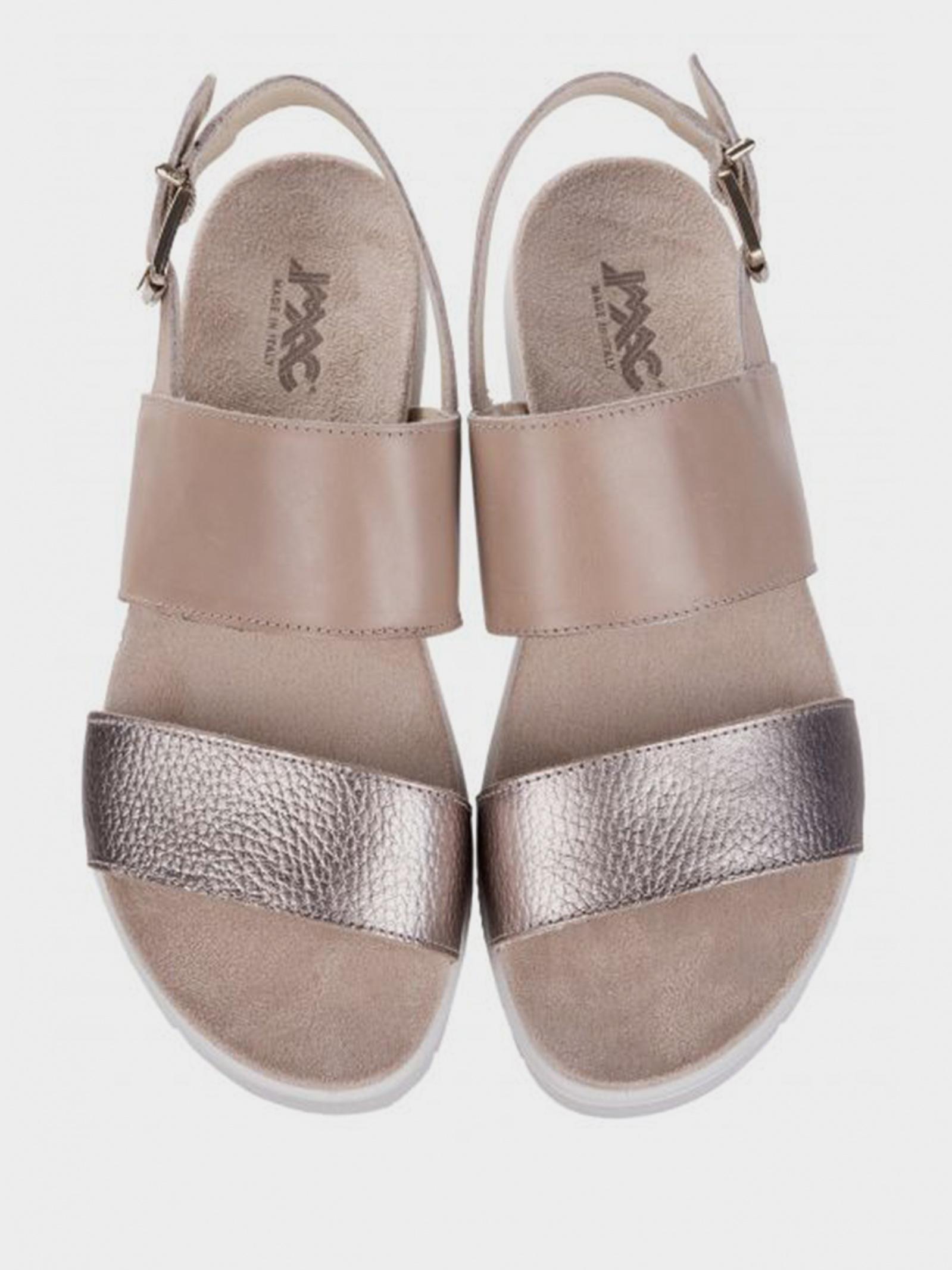Сандалі  для жінок IMAC 3080901 1942/013 купити взуття, 2017