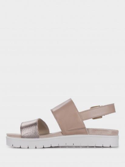 Сандалі  для жінок IMAC 3080901 1942/013 брендове взуття, 2017