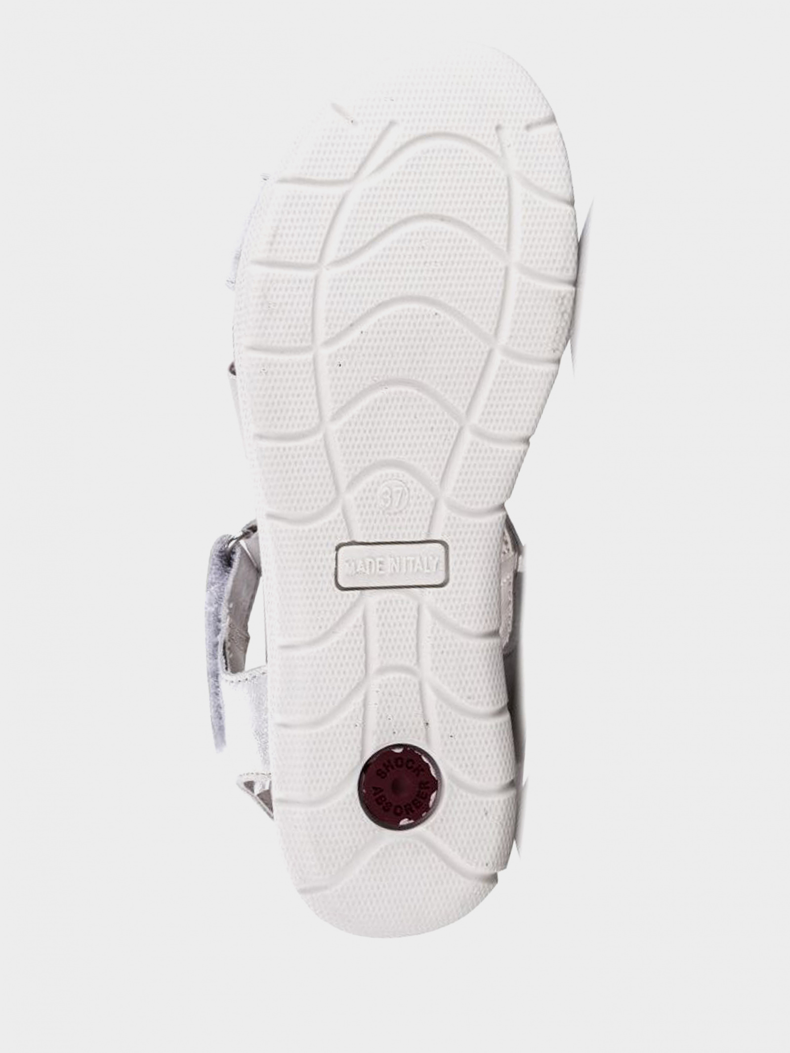 Сандалі  для жінок IMAC 3085201 5595/001 розміри взуття, 2017
