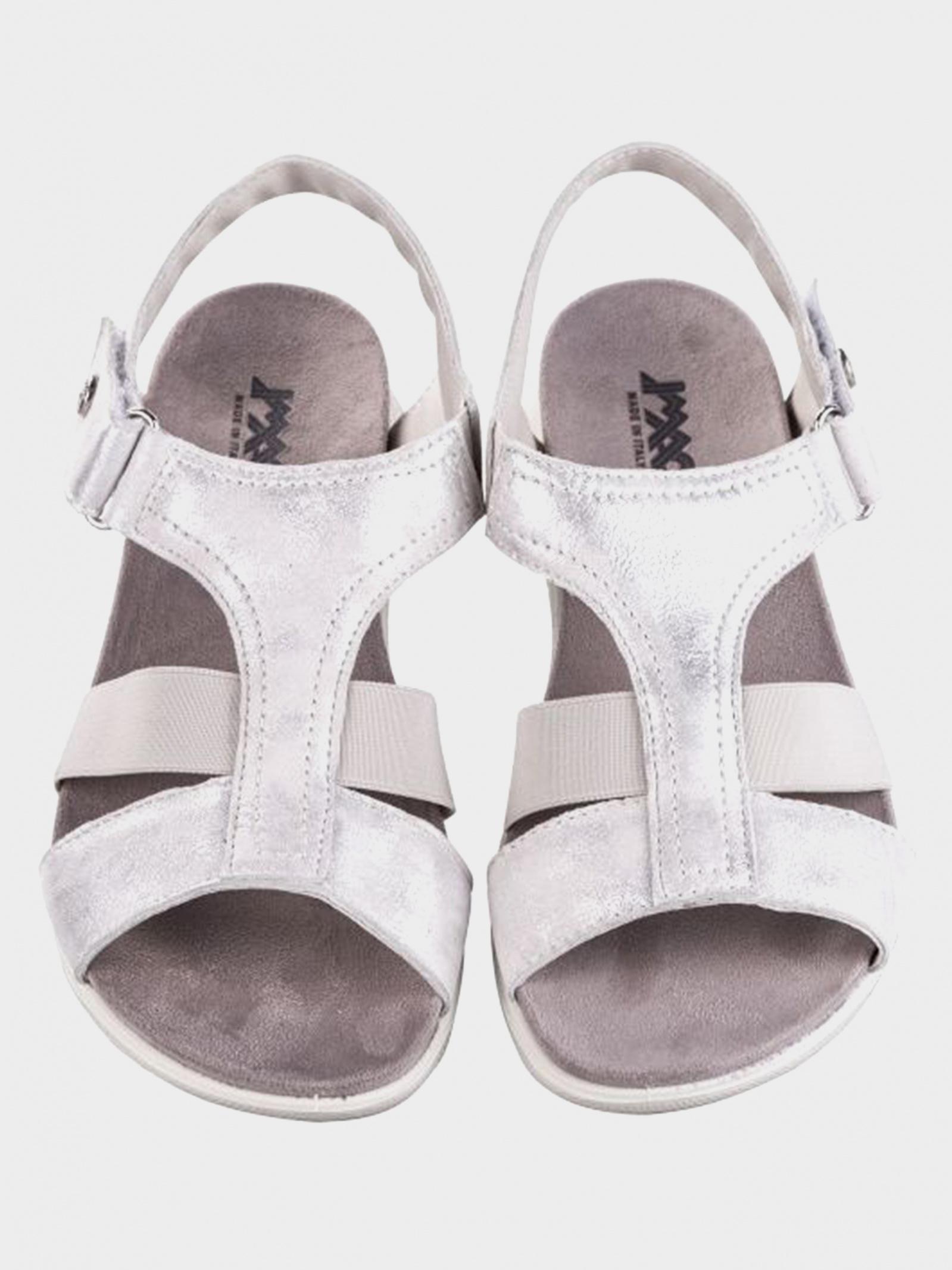 Сандалі  для жінок IMAC 3085201 5595/001 купити взуття, 2017