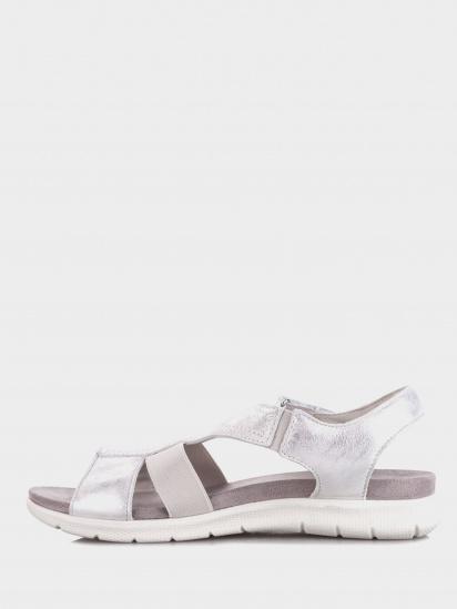 Сандалі  для жінок IMAC 3085201 5595/001 брендове взуття, 2017