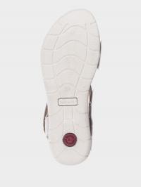 Сандалі  для жінок IMAC 3085200 5597/013 розміри взуття, 2017
