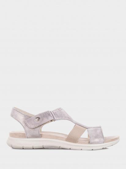 Сандалі  для жінок IMAC 3085200 5597/013 купити взуття, 2017