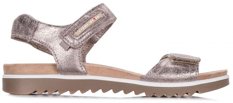 Сандалии женские IMAC YQ129 цена обуви, 2017
