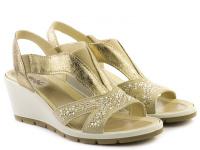 Босоножки для женщин IMAC 72490 72110/013 размеры обуви, 2017