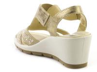 Босоножки для женщин IMAC 72490 72110/013 купить обувь, 2017