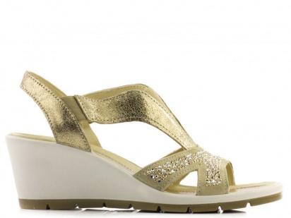 Босоножки для женщин IMAC 72490 72110/013 брендовая обувь, 2017