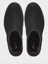 Ботинки для женщин IMAC YQ144 брендовые, 2017
