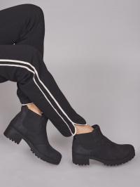 Ботинки для женщин IMAC YQ144 размерная сетка обуви, 2017