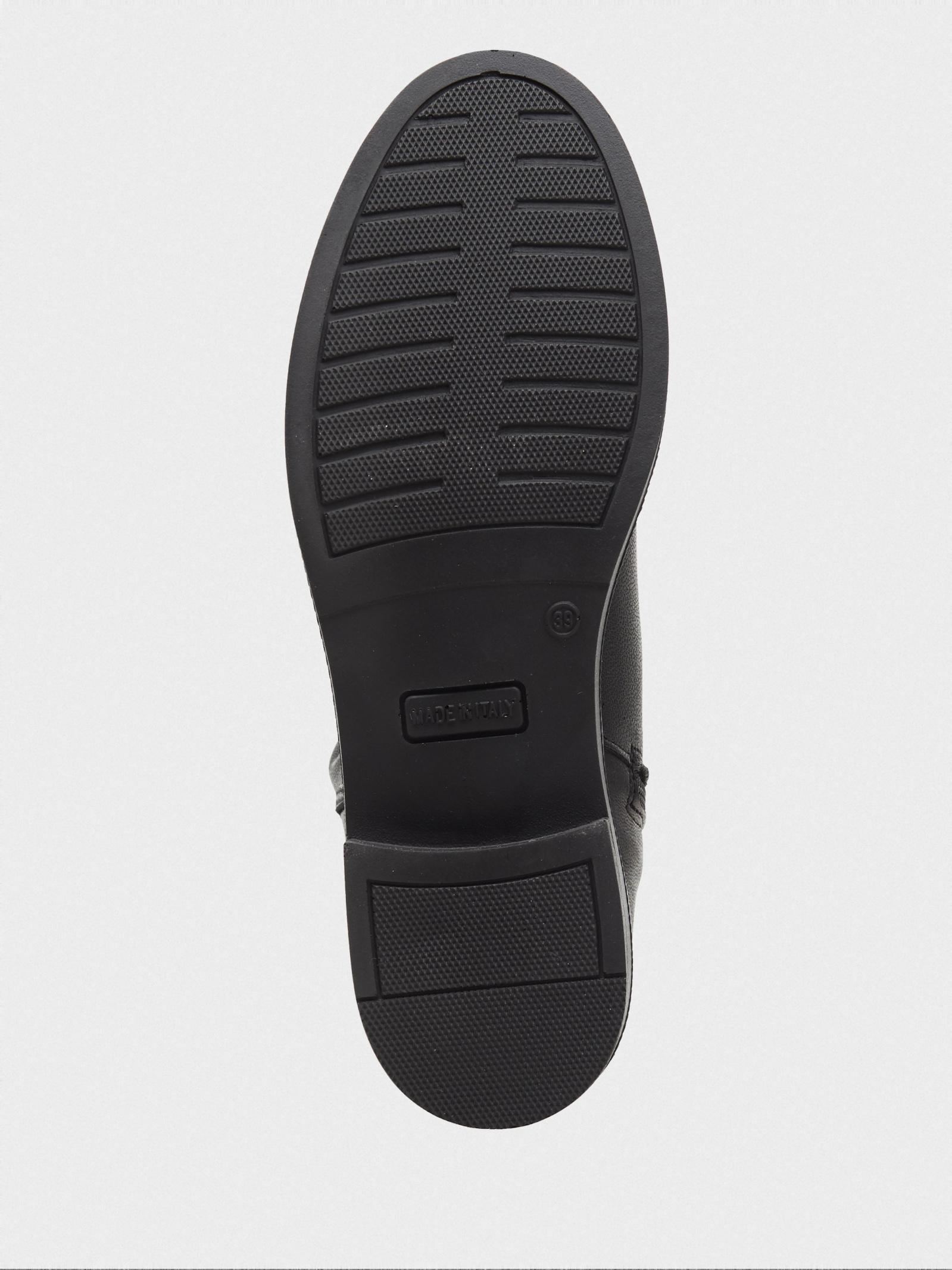 Ботинки для женщин IMAC YQ148 цена, 2017
