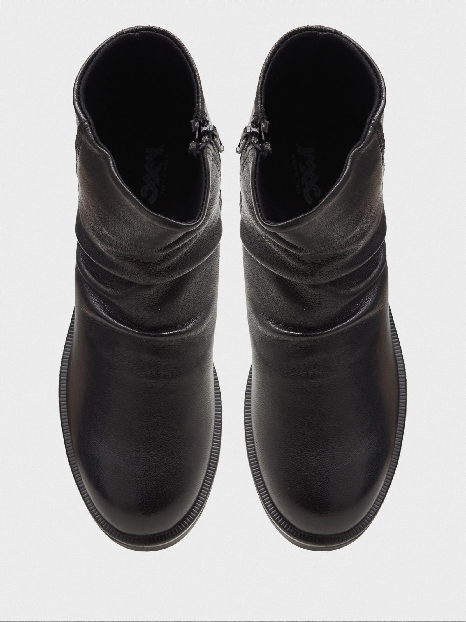 Ботинки для женщин IMAC YQ148 брендовые, 2017