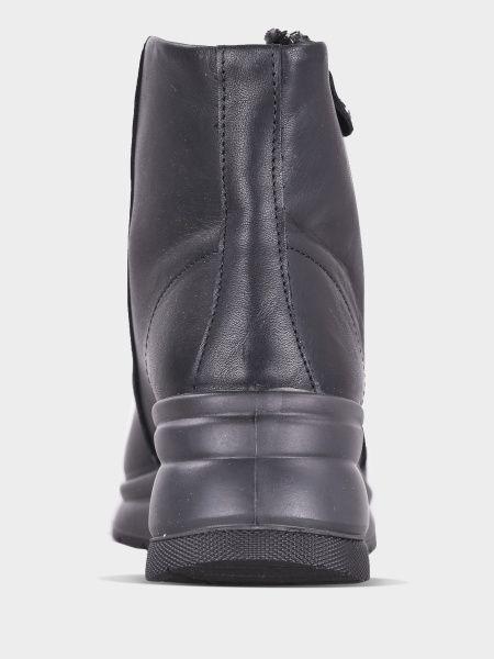 Ботинки для женщин IMAC YQ149 цена, 2017
