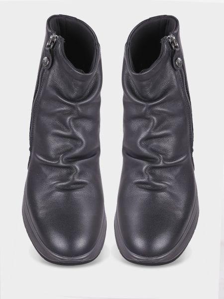 Ботинки для женщин IMAC YQ149 размерная сетка обуви, 2017