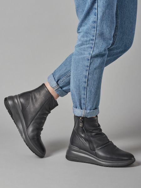 Ботинки для женщин IMAC YQ149 купить в Интертоп, 2017