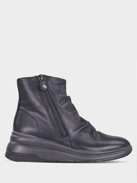 Ботинки для женщин IMAC YQ149 брендовые, 2017