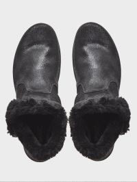 Ботинки для женщин IMAC YQ154 брендовые, 2017