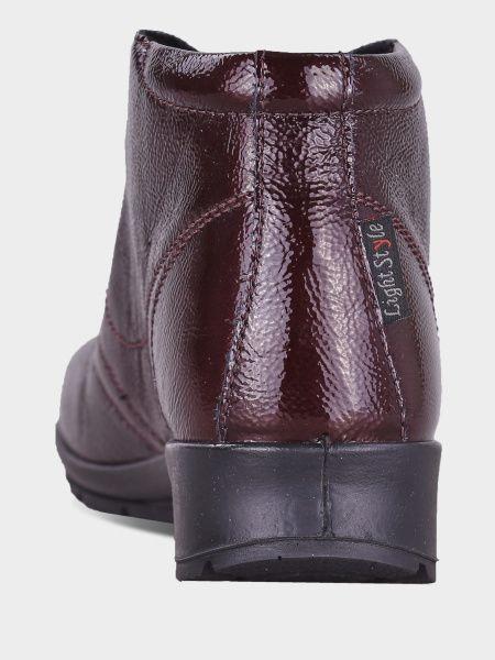 Ботинки для женщин IMAC YQ156 цена, 2017