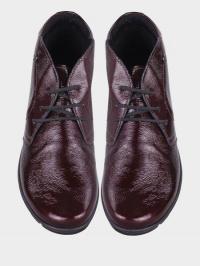 Ботинки для женщин IMAC YQ156 размерная сетка обуви, 2017