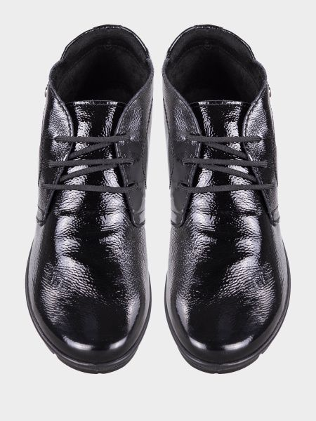 Ботинки для женщин IMAC YQ157 брендовые, 2017