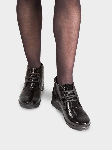 Ботинки для женщин IMAC YQ157 размерная сетка обуви, 2017