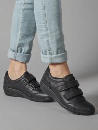 IMAC  модне взуття, 2017