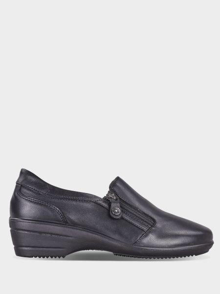 Полуботинки для женщин IMAC YQ159 размерная сетка обуви, 2017