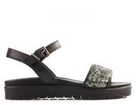 Босоножки для женщин IMAC 72591  1998/018 купить обувь, 2017