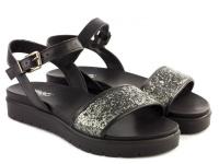 Босоножки для женщин IMAC 72591  1998/018 брендовая обувь, 2017