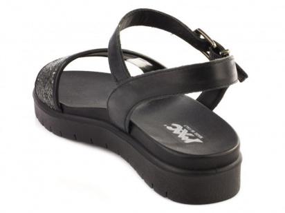 Босоножки для женщин IMAC 72591  1998/018 размеры обуви, 2017