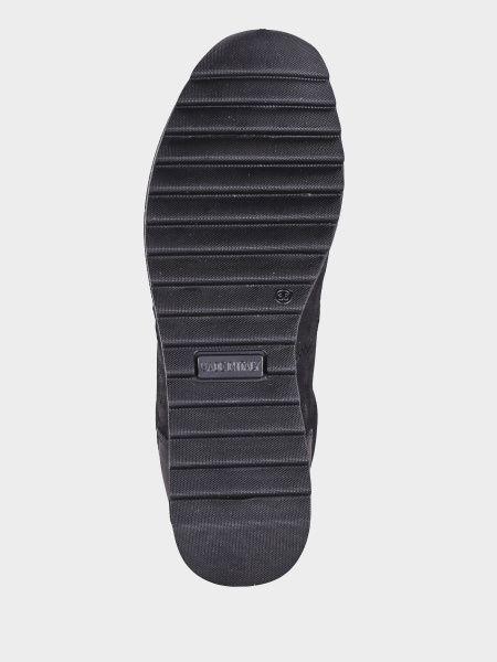 Полуботинки для женщин IMAC YQ165 размеры обуви, 2017