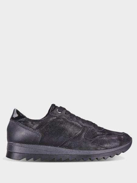 Полуботинки для женщин IMAC YQ165 размерная сетка обуви, 2017