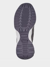 Ботинки для женщин IMAC YQ166 цена, 2017