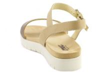 Босоножки для женщин IMAC 72592  1942/013 размеры обуви, 2017