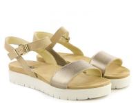 Босоножки для женщин IMAC 72592  1942/013 брендовая обувь, 2017