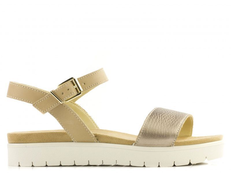 Босоножки для женщин IMAC 72592  1942/013 купить обувь, 2017