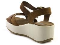 Босоножки для женщин IMAC 72710 16068/013 размеры обуви, 2017