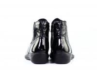 Ботинки для женщин IMAC PIXEL 62450 4200/011 смотреть, 2017