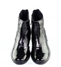 Ботинки для женщин IMAC PIXEL 62450 4200/011 фото, купить, 2017