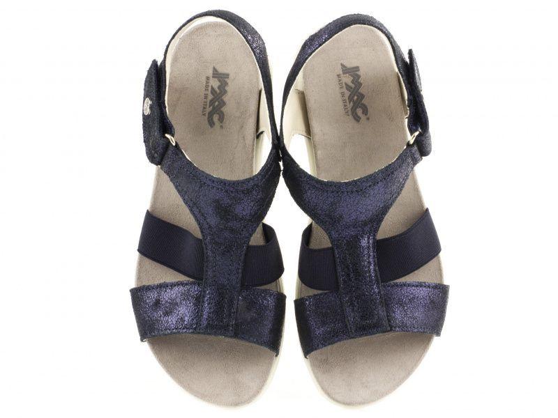 Босоножки для женщин IMAC YQ20 размерная сетка обуви, 2017