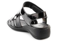 Босоножки для женщин IMAC 72840  4470/011 размеры обуви, 2017