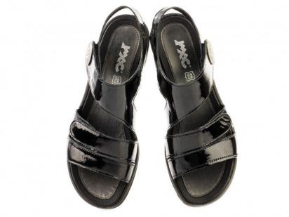Босоножки для женщин IMAC 72840  4470/011 купить обувь, 2017